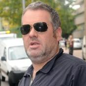 Chris Moyles has been beaten by radio rival Terry Wogan