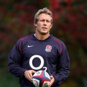 Wilkinson ready for England return