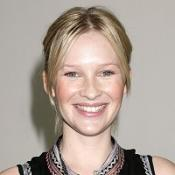 Joanna Page said she didn't think another series would be made