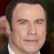 Picewell Forbes caused a mistrial in the John Travolta extortion case