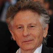 Roman Polanski has been in Swiss custody since last month