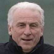 Trapattoni names play-off squad
