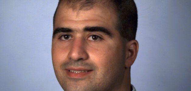 Nidal Malik Hasan