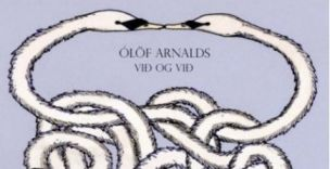 Olof Arnalds