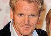 'Ramsay effect' hits sales of Gordon's gin