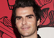 On My iPod: Kelly Jones of The Stereophonics