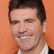 Cowell's 'nightmare' continues