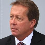 Curbishley wins case against Hammers
