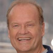 Kelsey Grammer's TV show axed