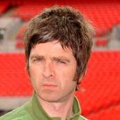 Noel Gallagher would be great on Corrie, a producer has said