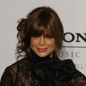 Paula Abdul has written an essay about Michael Jackson for the book