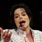 Michael Jackson memorial service cost the city more than three million dollars