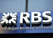 RBS is paying big bucks to new workers