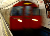 Tube: Jubilee line upgrades may be delayed