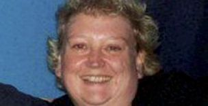 Joanne Hale
