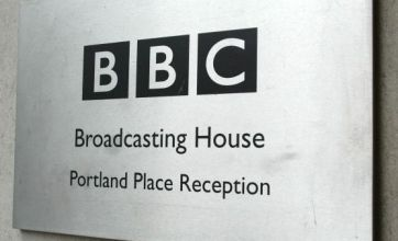 BBC keen to offer on-demand TV