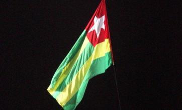 Adebayor unharmed after attack – City