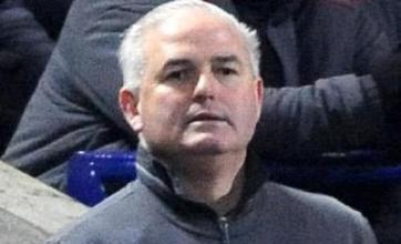 Evans quits Bolton role