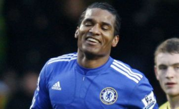 Malouda no problem, insists Ancelotti