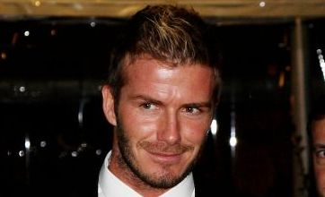 Italian mob can spoil Beckham's dream – Tipster's 2010 forecast