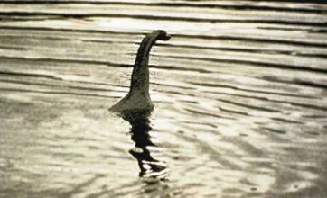 Why Nessie may be dead