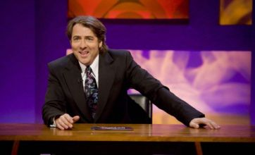 Jonathan Ross quits BBC: Who will replace him?