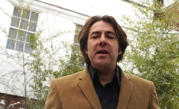 News in Ten: Jonathan Ross and the Ady Gil anti-whaling superboat