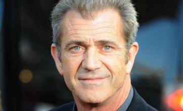 Mel Gibson faces Mexican film backlash