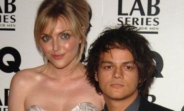"Sophie Dahl and Jamie Cullum marry in secret ""winter wonderland"" wedding"