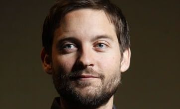 Tobey Maguire ditched from Spider-Man 4 'reboot'