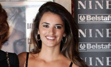 Penelope Cruz opens up about Sex And The City 2 cameo