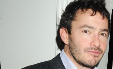 Food critic Giles Coren's sex death rant over 12-year-old boy