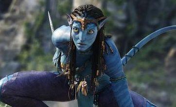 Avatar's James Cameron accused of plagiarism