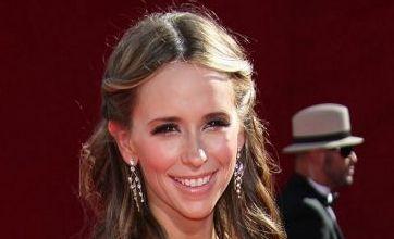 Jennifer Love Hewitt sparks shock vagazzling beauty craze