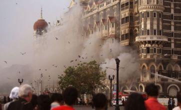 Businessmen 'planned terror attacks on Mumbai and cartoon newspaper'