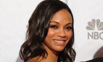 Golden Globes 2010: Full list of winners