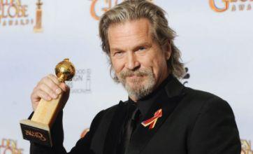 Jeff Bridges' top five best movies