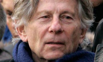 Roman Polanski plans to bring God Of Carnage to the big screen