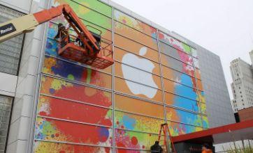 Apple iPad rumour round-up: solar panels, Jack Bauer, ebook capability