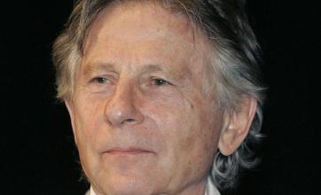 Polanski asks judge for sentencing