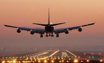 Flights from Yemen to UK banned