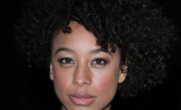 Bailey Rae heals grief with music