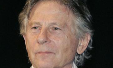 Polanski lawyer requests sentencing