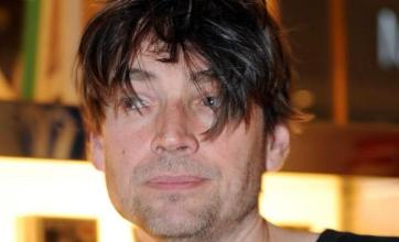 Blur star fails to make opera leap