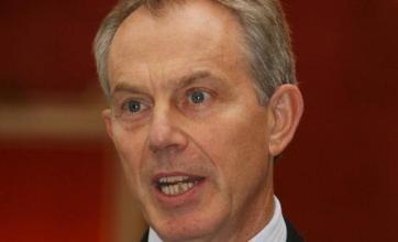 Campbell denies beefing-up report