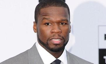 50 Cent makes Vinnie pub offer?