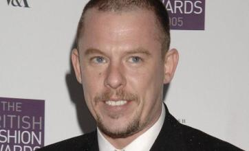 Alexander McQueen inquest to open