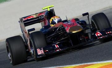 Horner predicts F1 exit for manufacturers