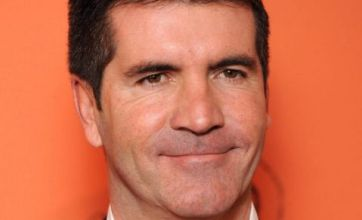 Simon Cowell brands UK talentless after Britain's Got Talent audition