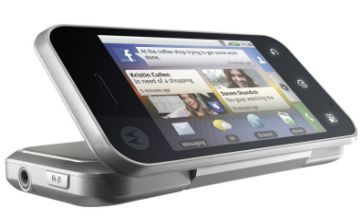 Top 10 gadgets for 2010 – as chosen by T3.com's editor